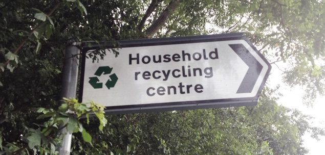 recycling-centre